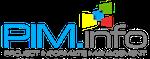 PIM.info logo
